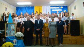 Więcej o: XIX Dzień Papieski