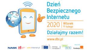 Więcej o: Dzień Bezpiecznego Internetu 2020