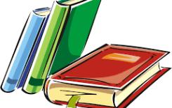 """Więcej o: Quiz znajomości książek dla klas IV-VIII """"Czy znasz książkę?"""""""
